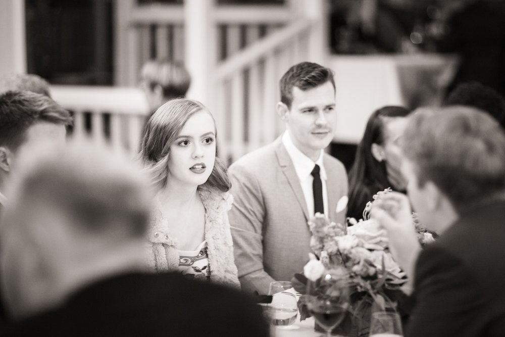 wedding-photographer-redlands-8.jpg