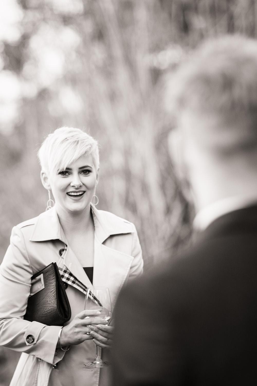weddings-photogrpahy-brisbane-22.jpg