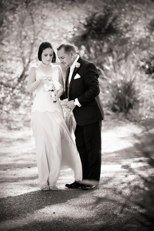 wedding_photographer_brisbane.jpg