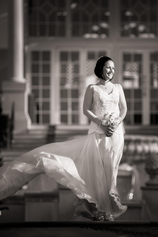 wedding_photographer-.jpg