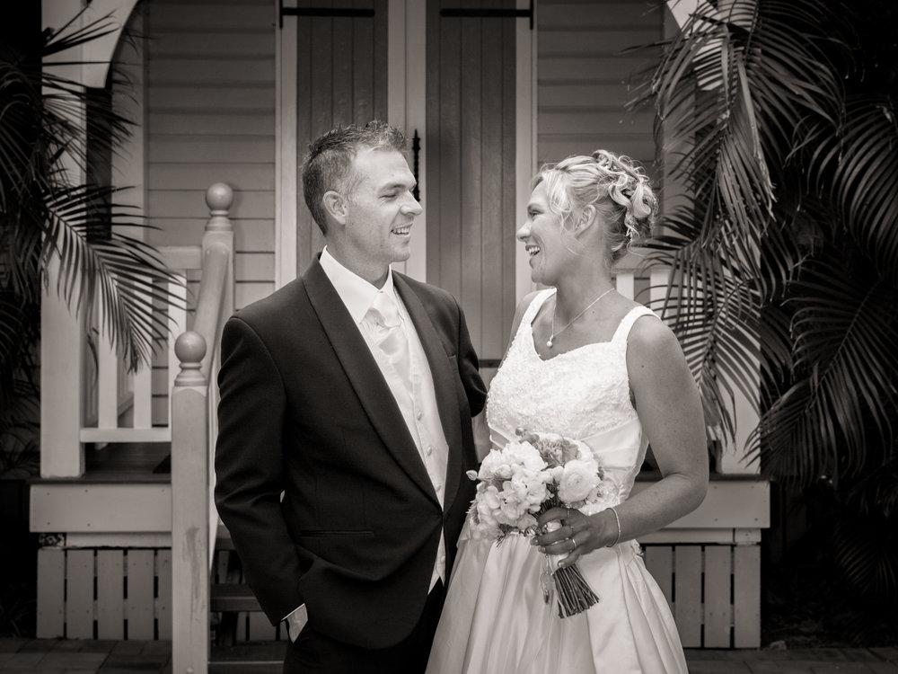 wedding_photographer_redlands_3.jpg