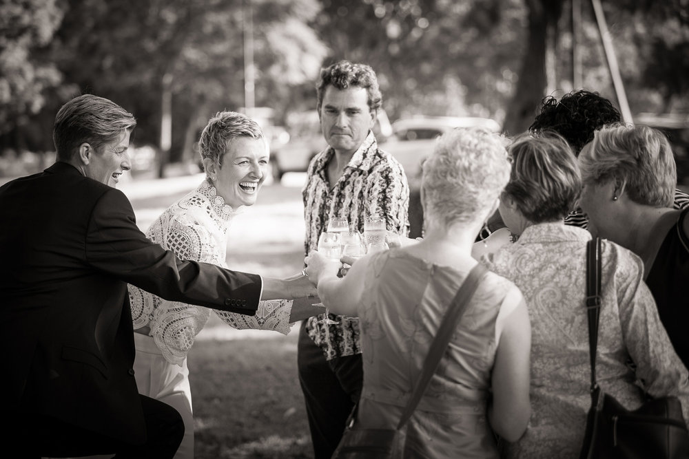 power-house-brisbane-wedding_photographer.jpg