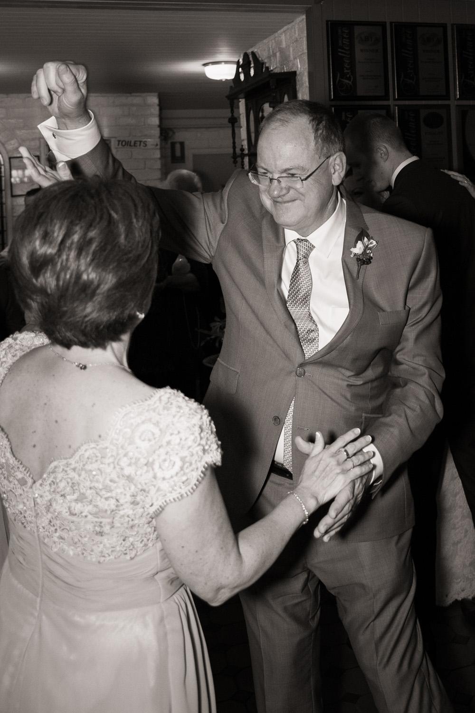 wedding-photographer-brisbane-26.jpg