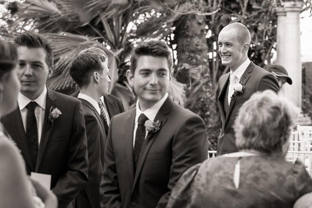 wedding-photographer-court-house-cleveland-5.jpg