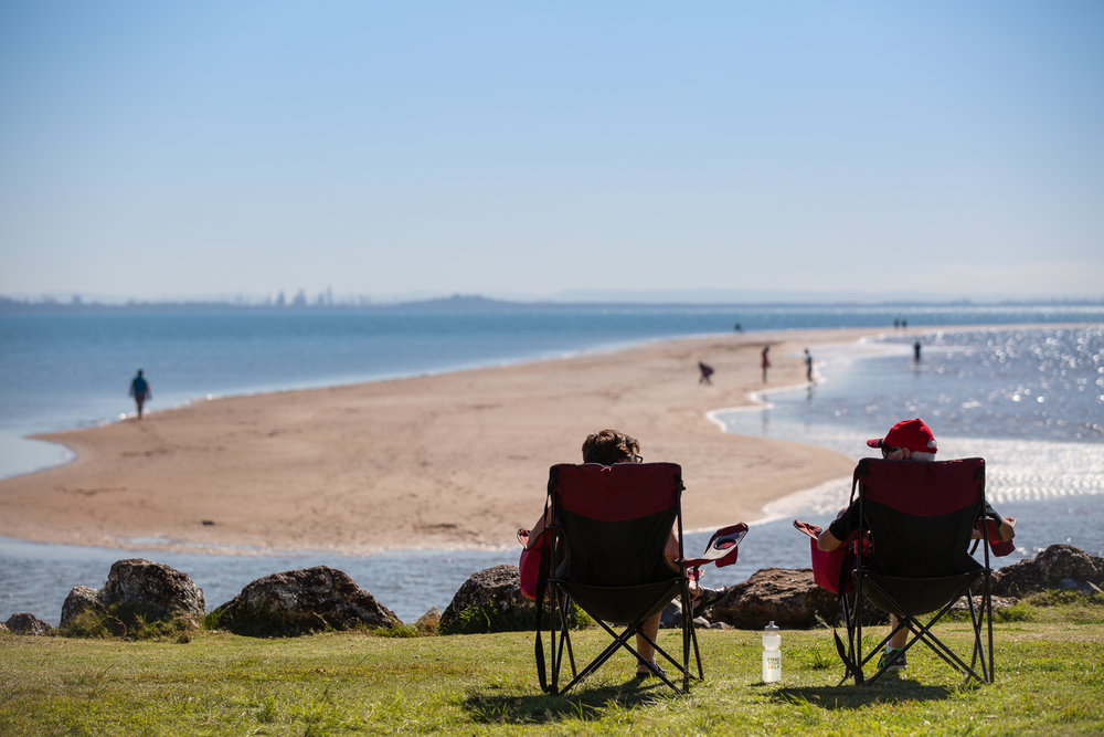 redlands_coast.jpg