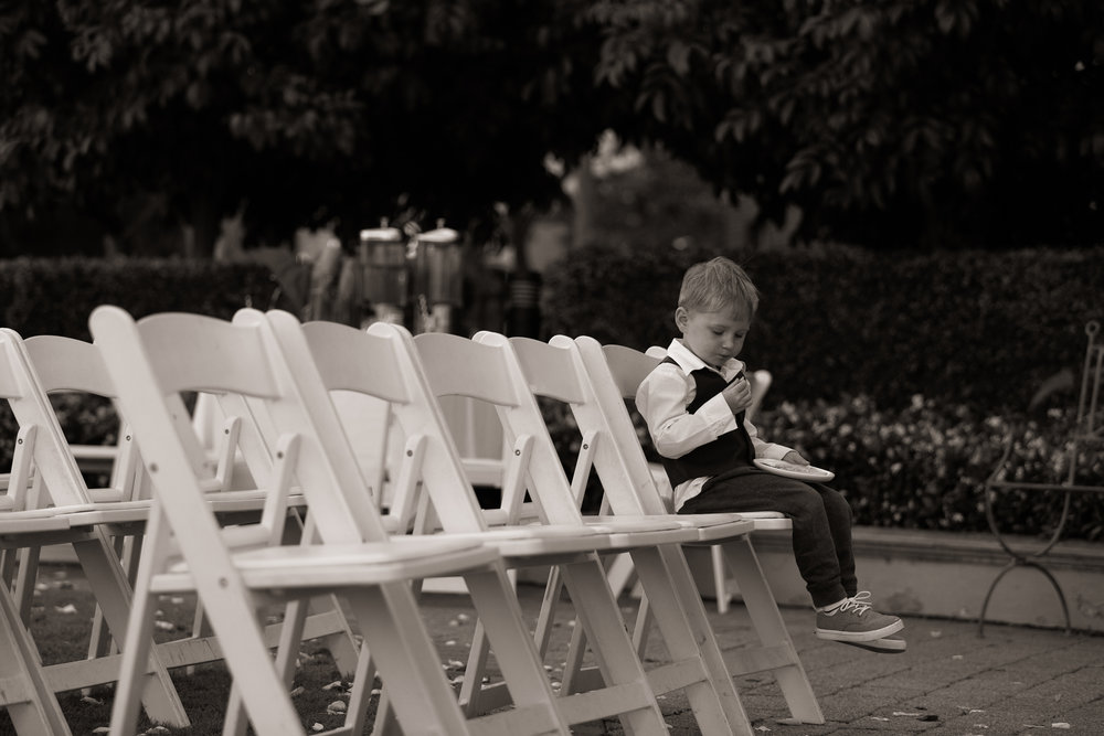 wedding_redlands_candid_photographer.jpg