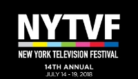 NYTVF image.jpg
