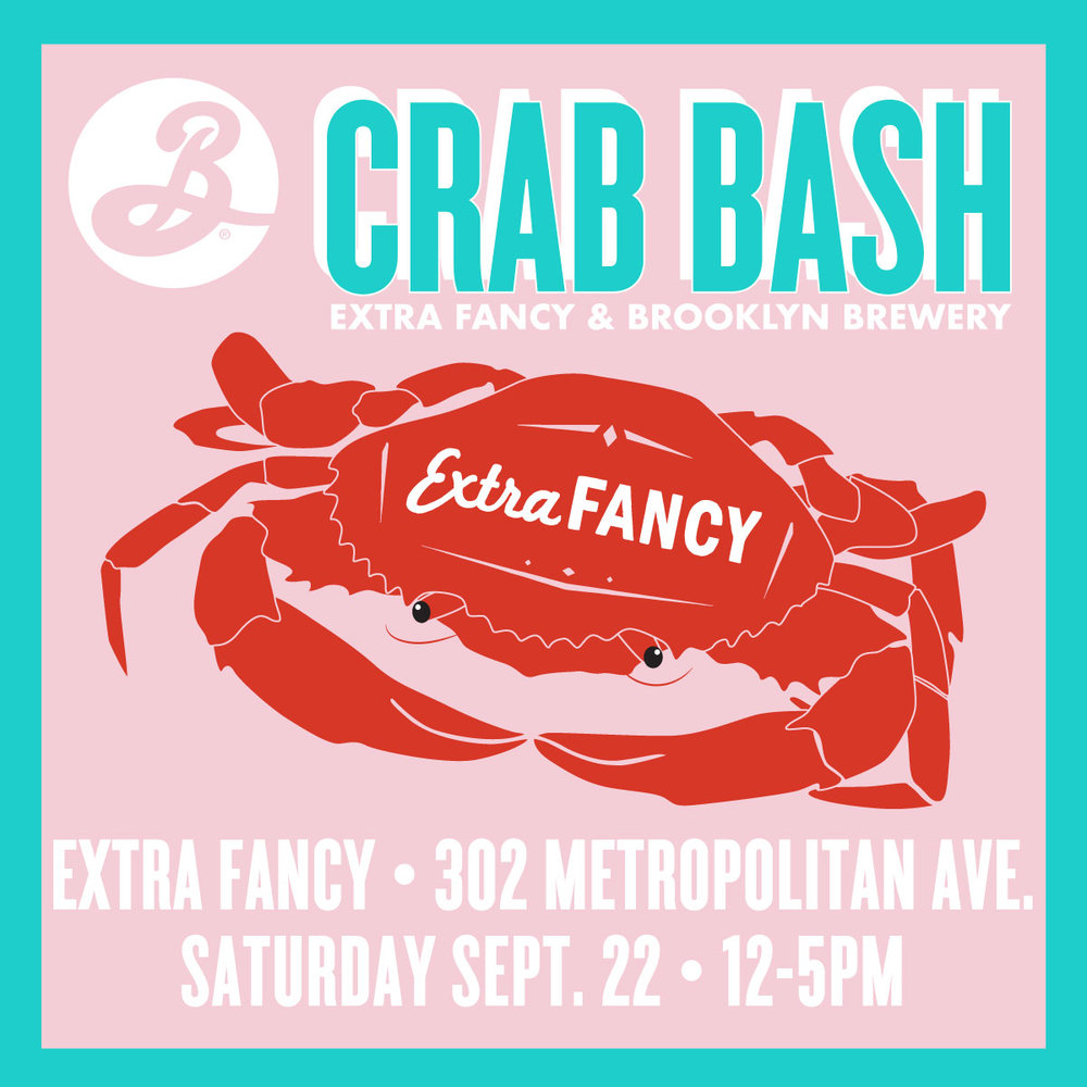 Extra-Fancy-Crab-Bash-IG.JPG