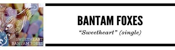 bantam_sweetheart