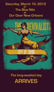 revivalists_release