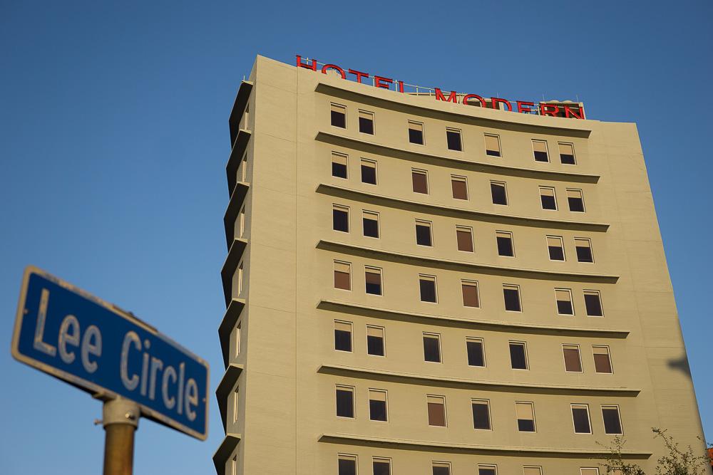 the_hotel_modern-1.jpg