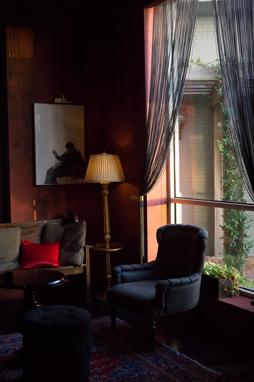the_hotel_modern-43.jpg