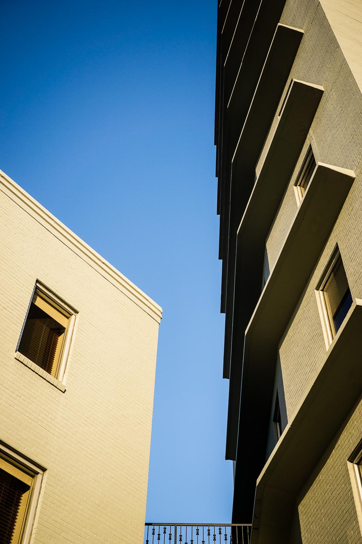 the_hotel_modern-56.jpg