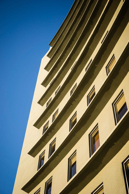 the_hotel_modern-57.jpg