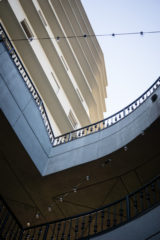 the_hotel_modern-58.jpg