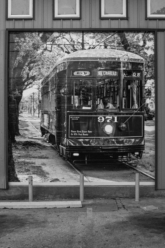 st_charles_streetcar_bat-1.jpg