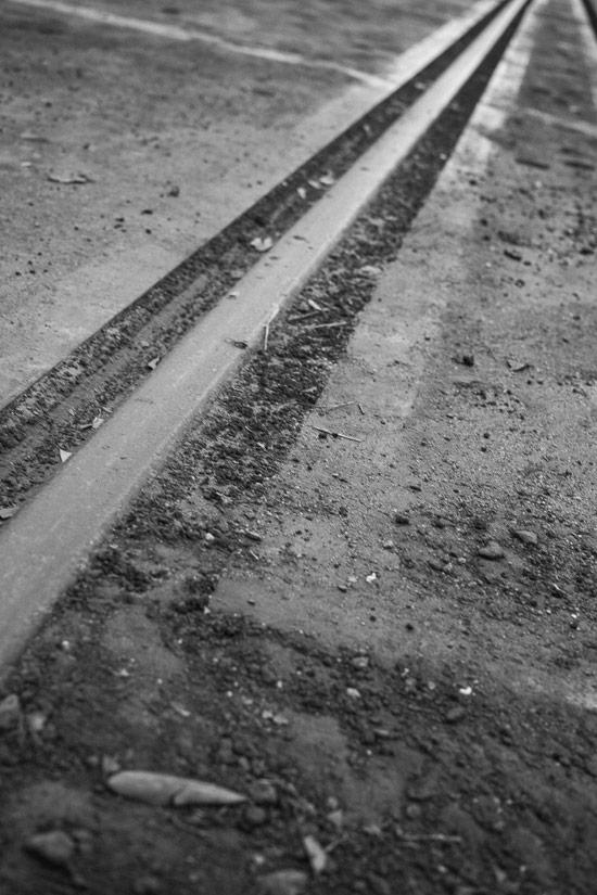 st_charles_streetcar_bat-7.jpg