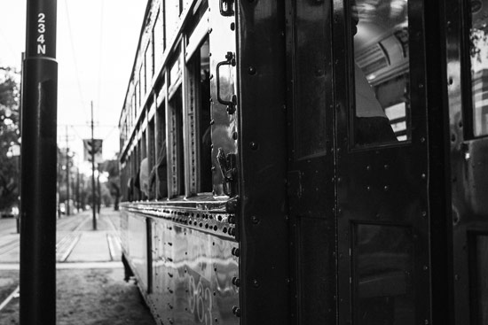 st_charles_streetcar_bat-9.jpg
