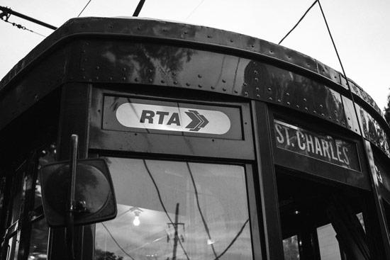 st_charles_streetcar_bat-8.jpg