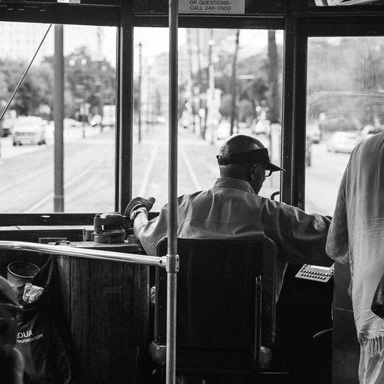 st_charles_streetcar_bat-15.jpg