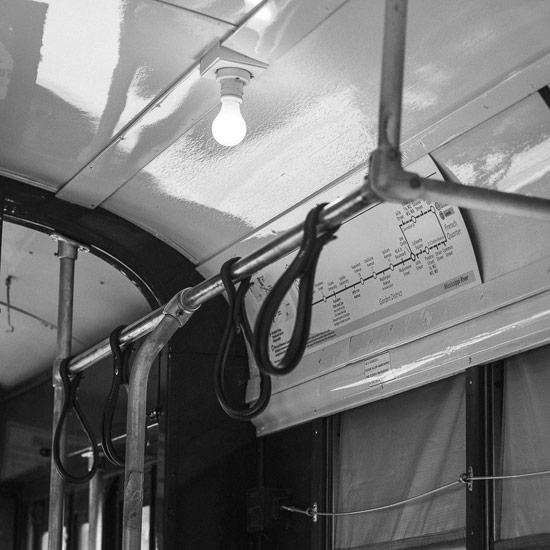 st_charles_streetcar_bat-17.jpg