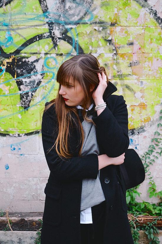 jenna_collins-5.jpg
