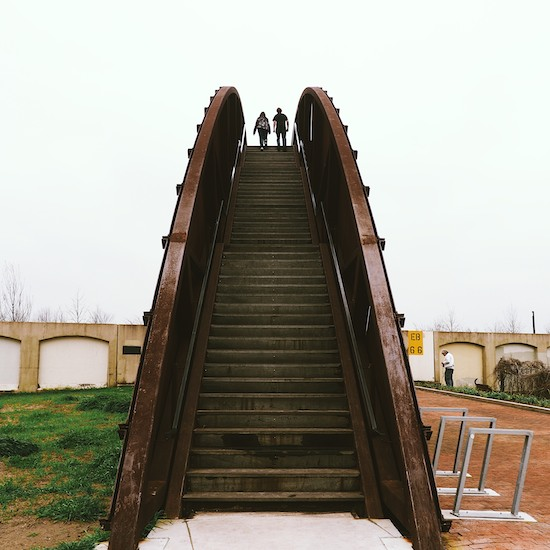 crescent_park_bywater2.jpg