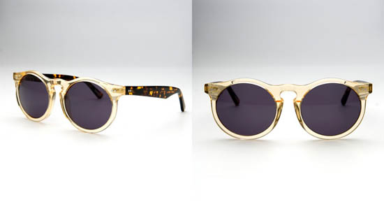 TOULOUSE | Champagne & Rue Tortoise
