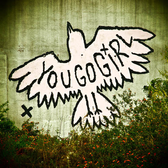 neworleans_graffiti_02.jpg