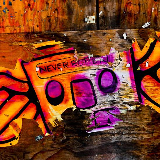 neworleans_graffiti_07.jpg