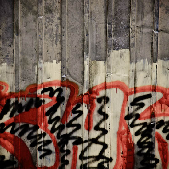 neworleans_graffiti_09.jpg