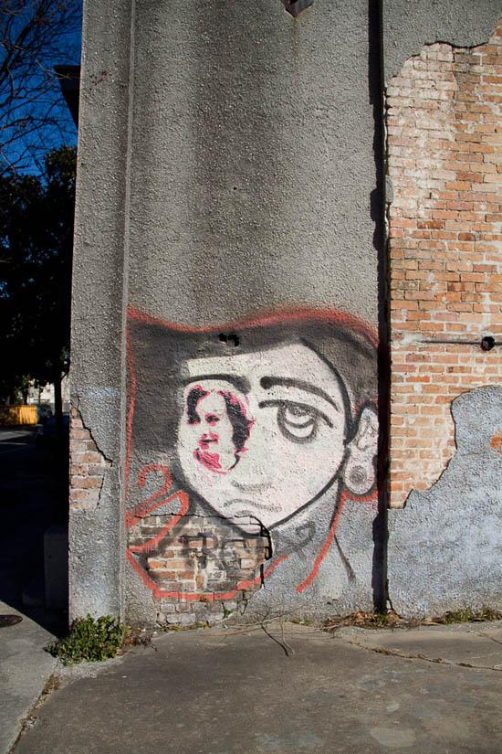 neworleans_graffiti_15.jpg