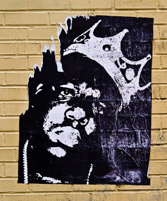 neworleans_graffiti_18.jpg