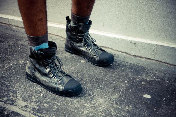 justin_shoes.jpg