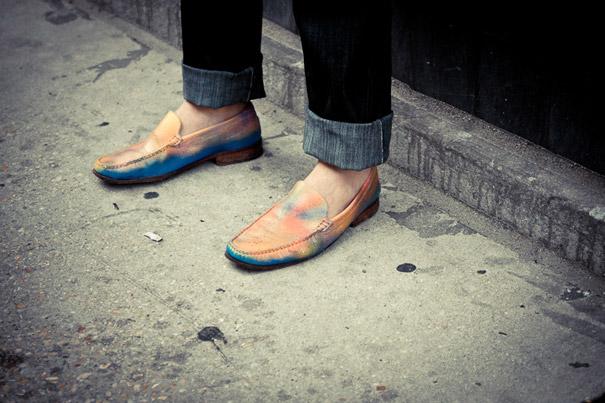 matt_shoes_img.jpg
