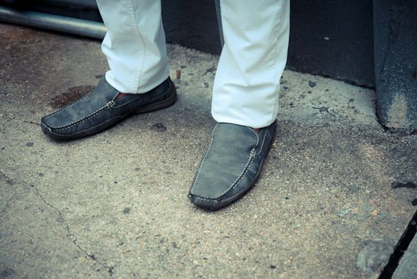 nichl_shoes.jpg
