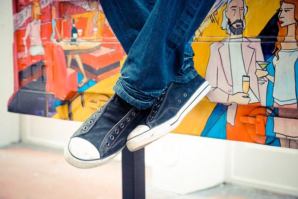 ross_shoes.jpg