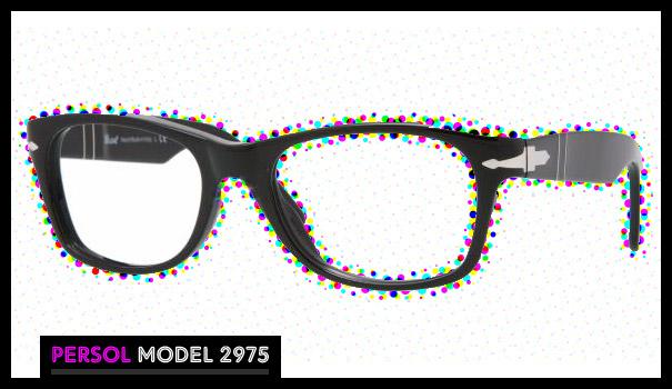 glasses_image.jpg