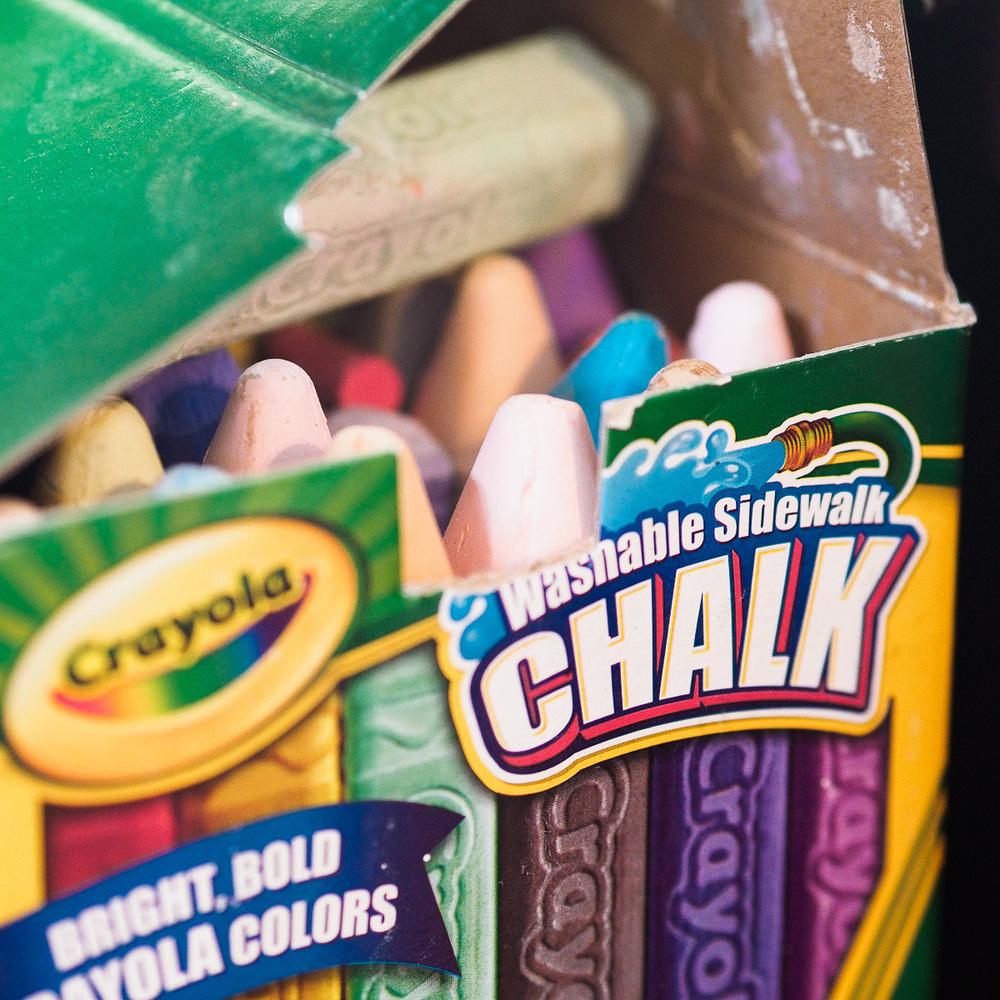 ashlee_small_chalk-53.jpg