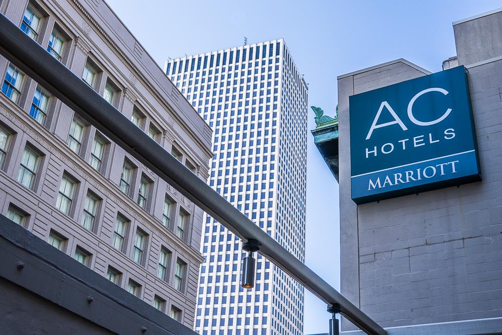 AC Hotel-15.jpg