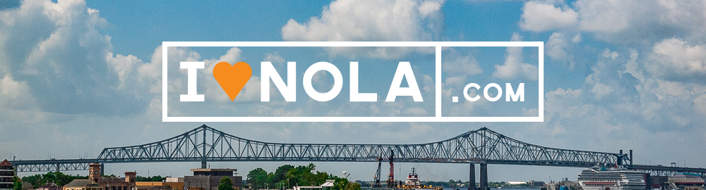 iHeartnola.com | The Local Guide to New Orleans | New Orleans Blog | Nola Locals