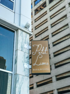 troubadour_hotel-129-225x300.jpg
