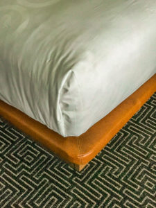 troubadour_hotel-41-225x300.jpg