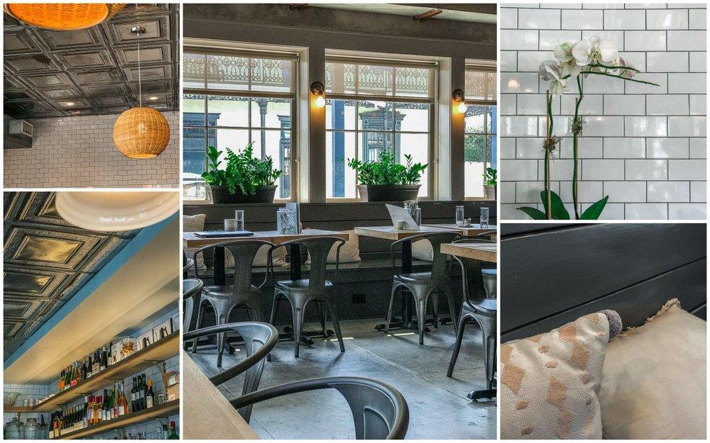 Paloma-Cafe1.jpg