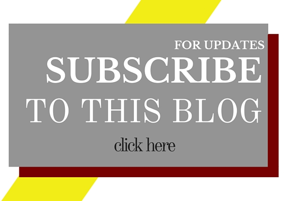 Subscribe to Business Memos from a Gutsy Entrepreneur  Blog