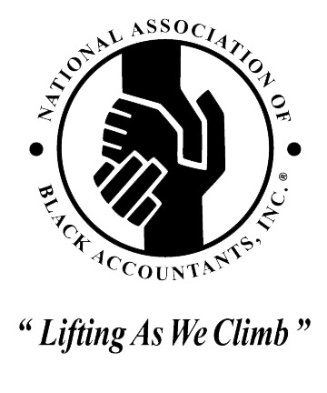 national association of black accountants orlando.png