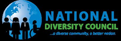 national diversity council .png