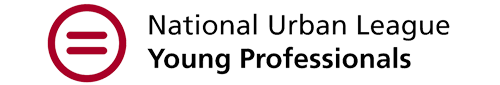 national urban league of young professionals.png