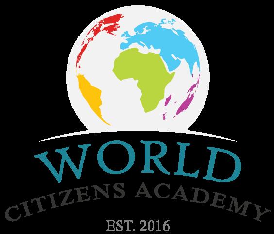 world citizens academy.png