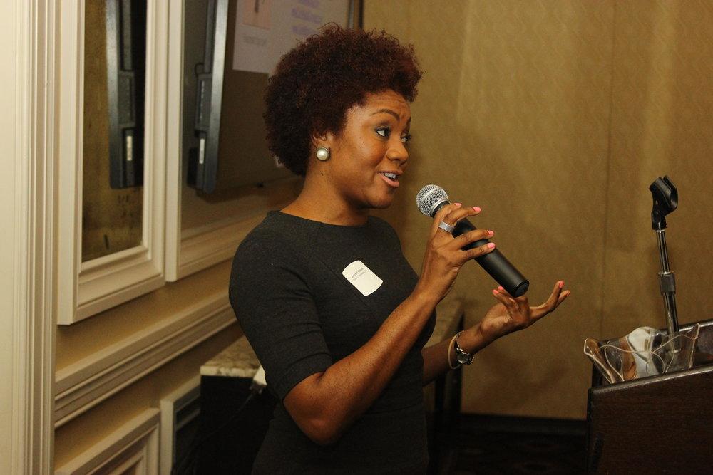 Jamara Wilson Speaker 9.JPG